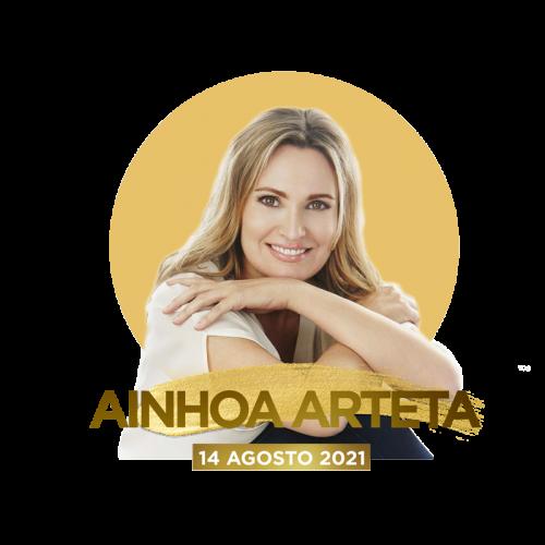AINHOA-ARTETA