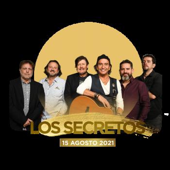 LOS-SECRETOS