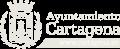 ayto-cartagena-horizontal-bn