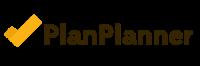 planplanner