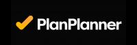 boton-plan-planner